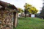 Mimosa Photo Gallery - Stone house