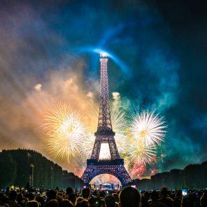 By-Yann-Caradec-from-Paris-France